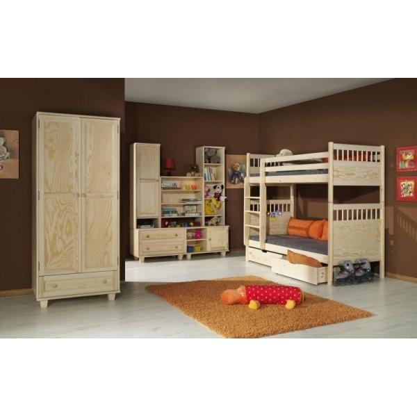 Design Ladekast Slaapkamer : lage ladekast slaapkamer : MODO SELECT MEBLE